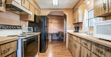Mobile Home for sale in Largo FL