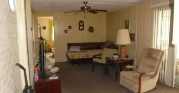 Ft. Myers Mobile Home for sale