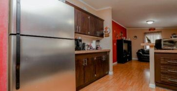 Beautiful manufactured home in Fort Lauderdale