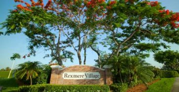 Rexmere Village manufactured home for sale