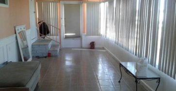 Orange Manor East mobile home for sale
