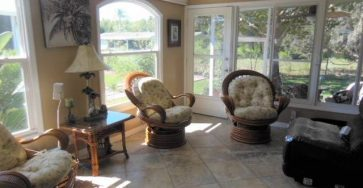 Beautiful mobile home in Lakeland FL for sale