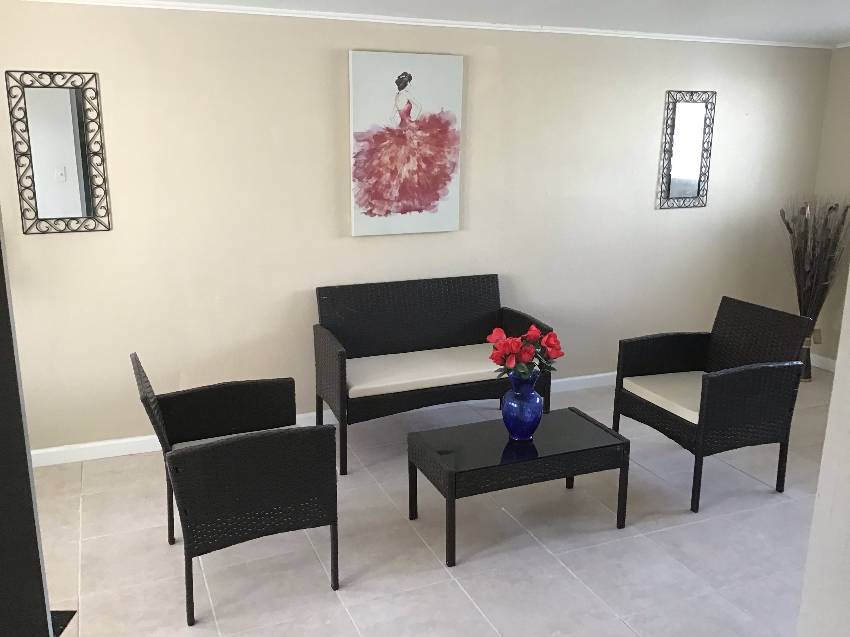 Casselberry FL mobile home for sale 3/2