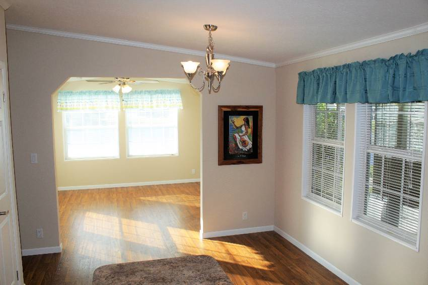 Winter Haven Mobile Home for Sale